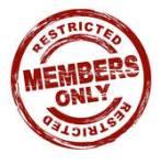 member-clipart-k3475629