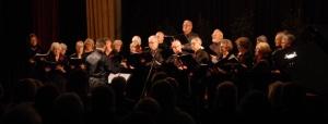 Phoenix 2014 Choir festival