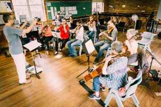Phoenix Chamber Orchestra_Cazeil Creative_190317_0002