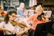 Phoenix Chamber Orchestra_Cazeil Creative_190317_0008