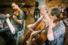 Phoenix Chamber Orchestra_Cazeil Creative_190317_0009