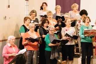 Phoenix Choir rehearsal_Cazeil Creative_29112016_0001