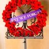 Armistice 100_Phoenix Choir_111118_0029