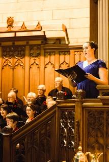 Armistice 100_Phoenix Choir_111118_0039