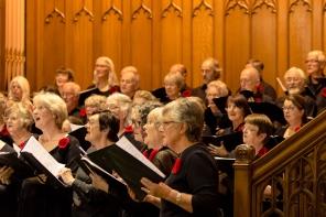 Armistice 100_Phoenix Choir_111118_0041 copy