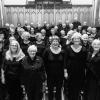Armistice 100_Phoenix Choir_111118_0048