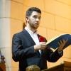 Armistice 100_Phoenix Choir_111118_0063-2