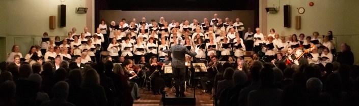Mozart Concert_Cazeil Creative_20190804_0004c
