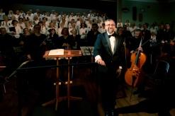 Mozart Concert_Cazeil Creative_20190804_0008c