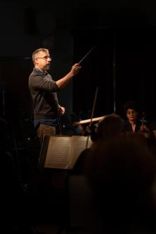 Mozart Concert_Cazeil Creative_20190804_0010c